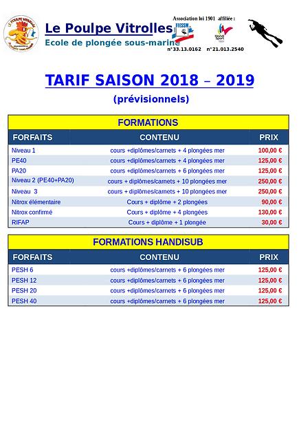 tarifs Poulpe 2019_2sur2.png