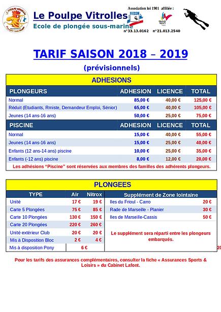 tarifs Poulpe 2019_1sur2.png