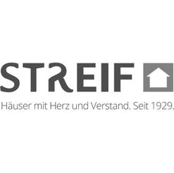 Logo-Streif.png