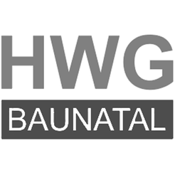 Logo-HWG_Baunatal.png