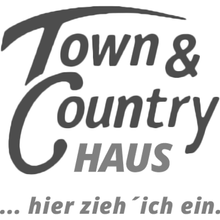Logo_Town-Country.png