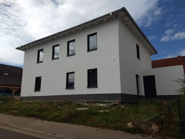 Einfamilienhaus im Rotkäppchenweg | Kassel