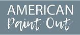 AmericanPaintOutlogo.jpg