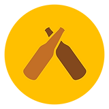 untappd logo.png