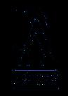 L_A_Logo_Transparent.png