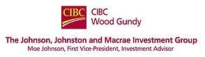 Wood Gundy Logo