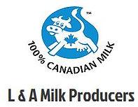 milk logo.JPG