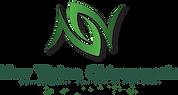 new vision logo.png