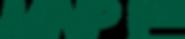 MNP_logo343C_tagline_stacked (1).png