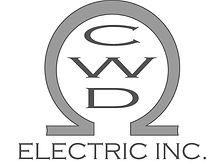 CWD Electric.JPG