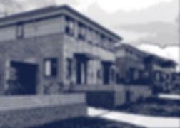 Housing2.jpg