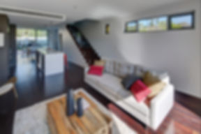 REDSHIFT_NelsonStTerraces_DulwichHill_98