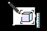 logo_creativité2.png