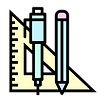 logo creation2.png