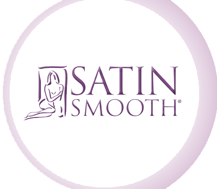 Satin Smooth