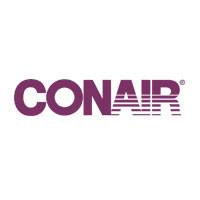 Conair