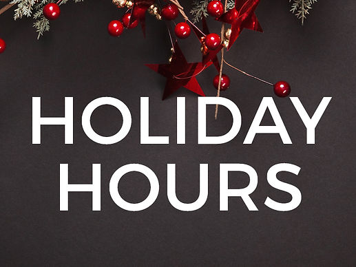 Holiday Hours Banner.jpg