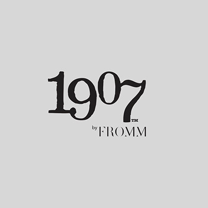 1907 by Fromm