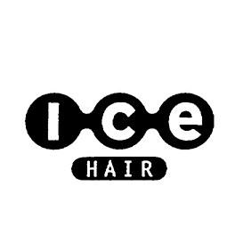 I-C-E Hair