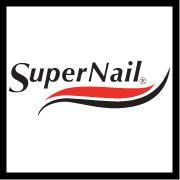 Supernail