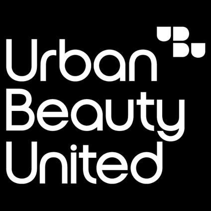 Urban Beauty United