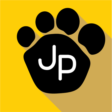 John Paul Pet