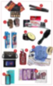 Stocking Stuffer Guide.jpg