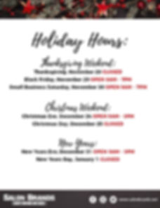 Holiday Hours Sign 2019.jpg