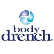Body Drench