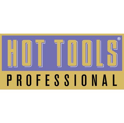 Hot Tools Professional