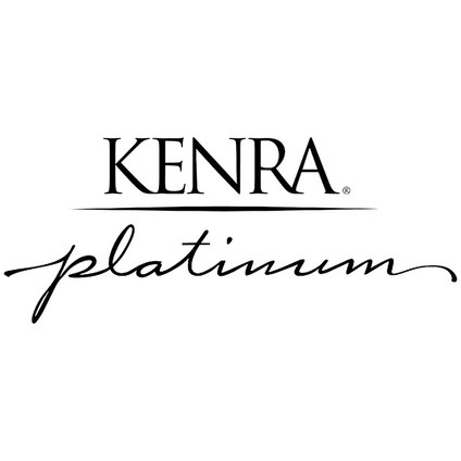 Kenra Platinum