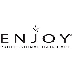 Enjoy Hair Care