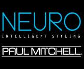 Neuro by Paul Mitchell