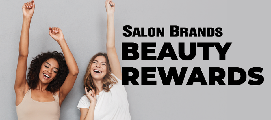Beauty Rewards Header.png