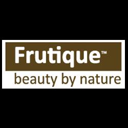 Fruitique Skincare
