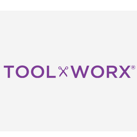 Toolworx