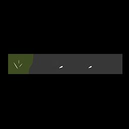 Pierre F Skincare