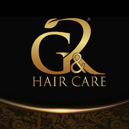 G&R Hair Care