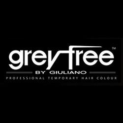 GreyFree by Giuliano