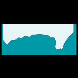 Malibu C Haircare