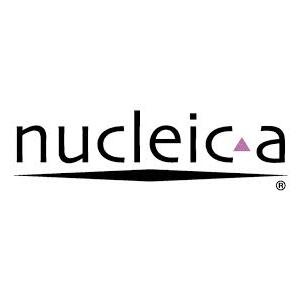Nucleic A