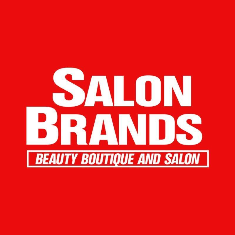 Salon Brands L All The Products For The Beautiful You