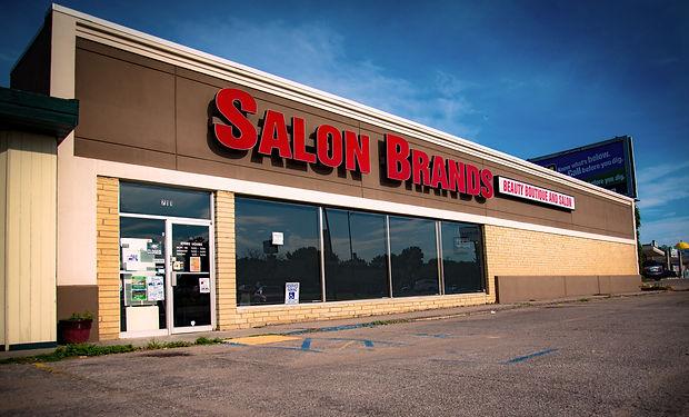 SalonBrandsDerbyStore-14.jpg