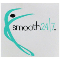 Smooth 24/7
