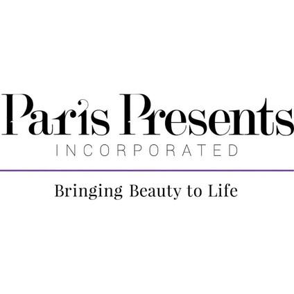 Paris Presents