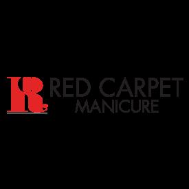 Red Carpet Manicure