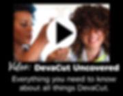 video banner.jpg