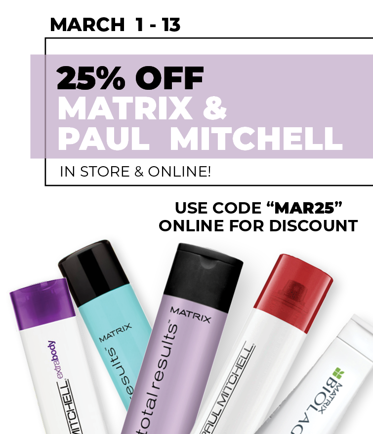 matrix and paul mitchell  web.png