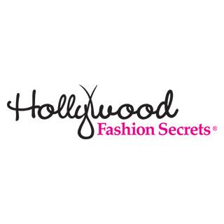 Hollywood Fashion Secrets