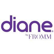 Diane by Fromm
